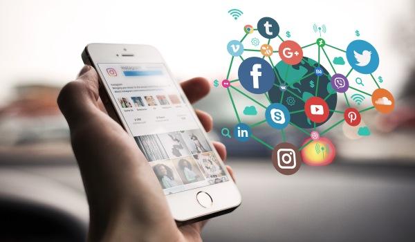 Заработать лайки и подписчиков в Инстаграме