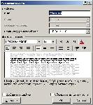 Изменение стиля документа